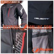 Jacket-VELOCITY-R3-Detail-01