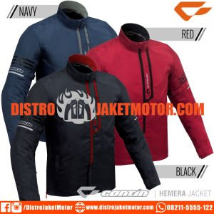Jaket-Contin-HEMERA-All-Color-2
