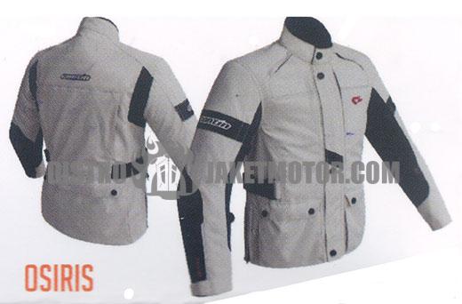 Tampil Modis dengan Desain Jaket Motor yang Keren