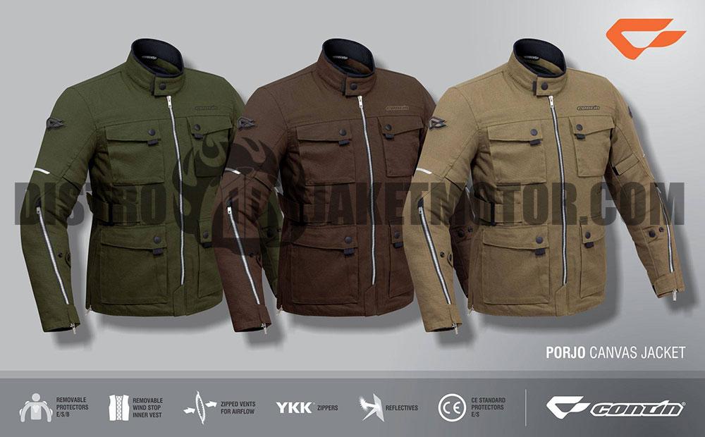 Jaket-Contin-PORJO-3-Warna