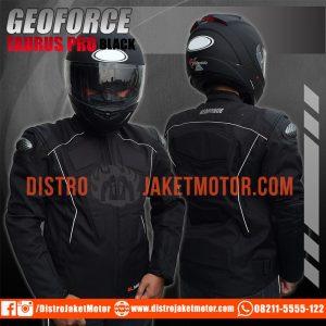 jaket-geoforce-taurus-pro-black