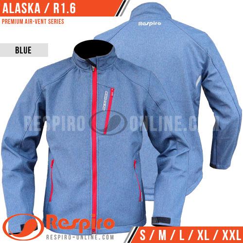 jaket-respiro-alaska-blue