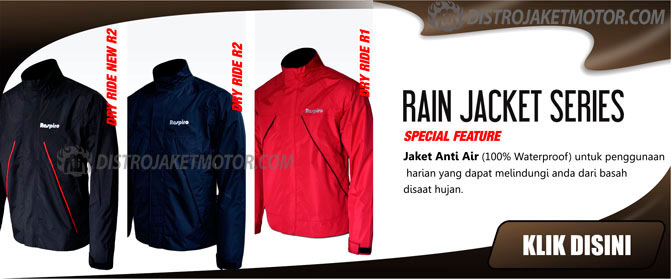 Jaket-Respiro-Anti-Air-Rain-Jacket-Banner