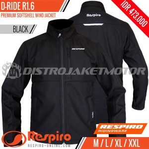jaket-respiro-d-ride-black