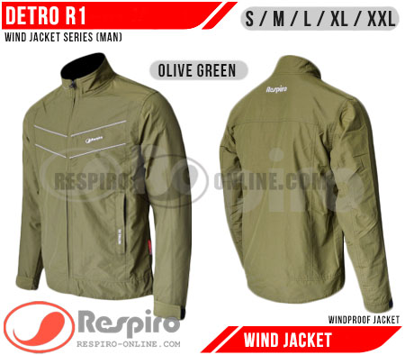 Jaket-Respiro-DETRO-R1-NEW-Olive