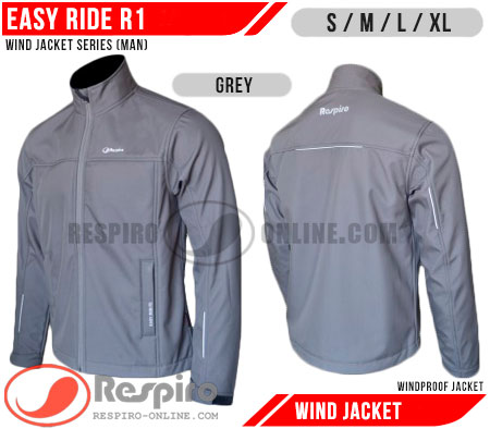 Jaket-Respiro-EASY-RIDE-CC