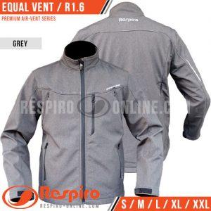 jaket-respiro-equal-vent-grey