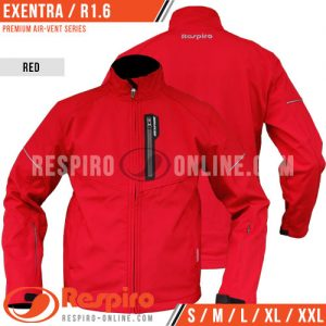 jaket-respiro-exentra-red