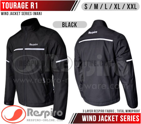 Jaket-Respiro-TOURAGE-R1-Black