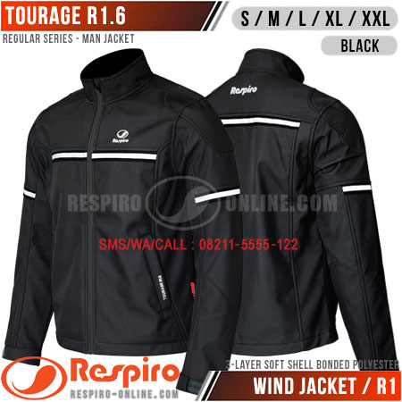 Jaket-Respiro-TOURAGE-R1