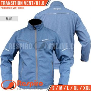 jaket-respiro-transition-vent-blue