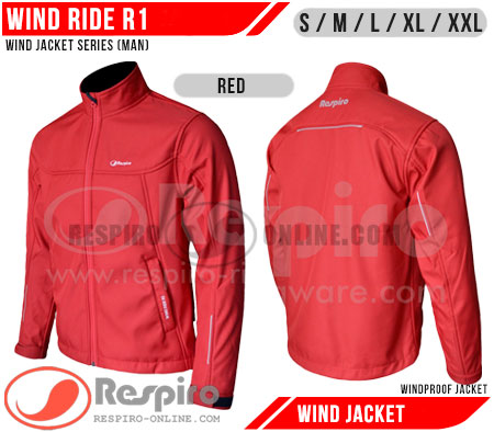 Jaket-Respiro-WIND-RIDE-CC