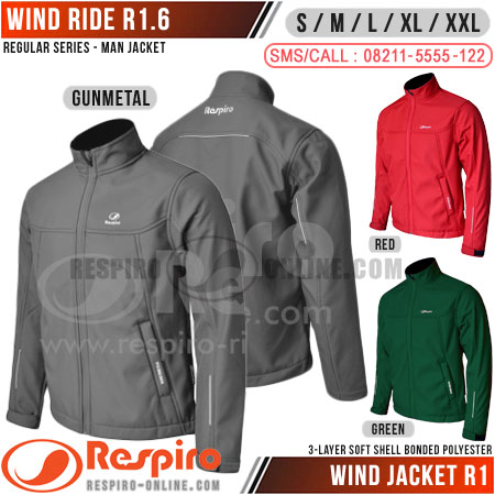 Jaket-Respiro-WIND-RIDE-R1-SQ