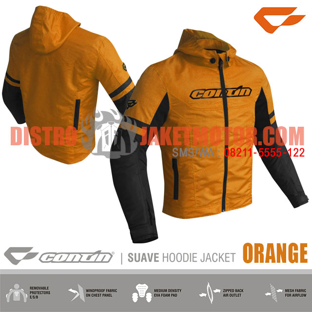 Jaket-SUAVE-Orange