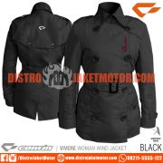 jaket-wanita-contin-vivere-bella-black