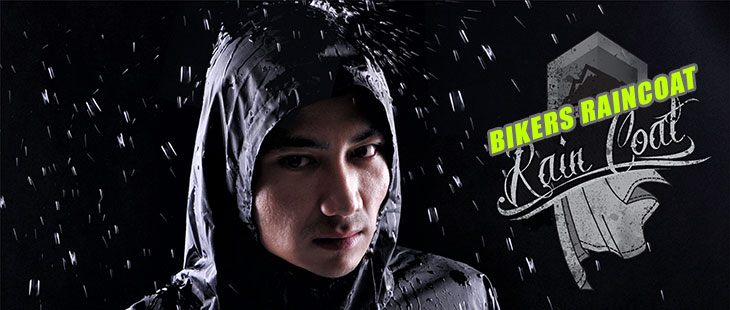 Jas-Hujan-BIKERS-RAINCOAT-Banner