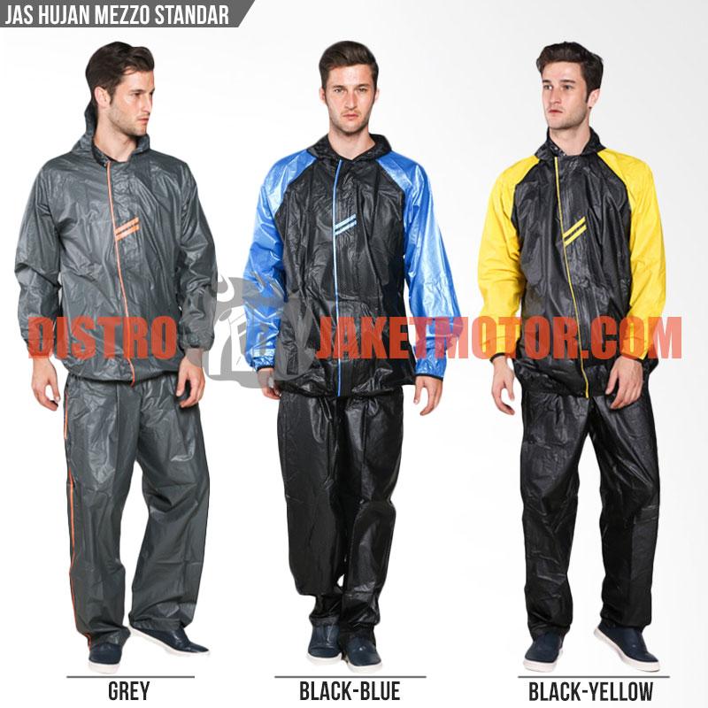 jas-hujan-mezzo-standar-warna-bagian-i