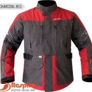 Journey-R31-1-Charcoal-Red-Depan