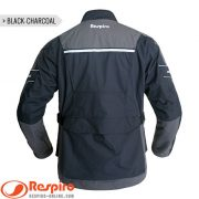 Journey-R31-2-Black-Charcoal-Belakang