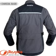 Journey-R31-2-Charcoal-Black-Belakang