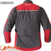 Journey-R31-2-Charcoal-Red-Belakang