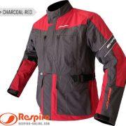 Journey-R31-3-Charcoal-Red-Kiri