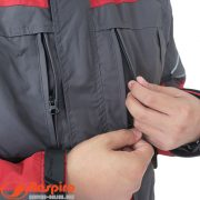 Journey-R31-Chest-Pocket