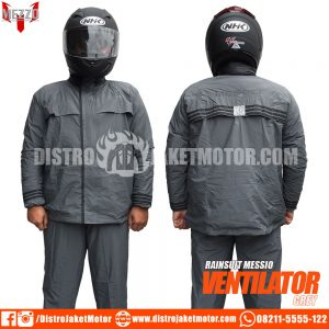 messio-ventilator-grey-depan