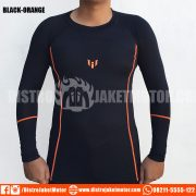 mezzo-base-layer-black-grey-orange