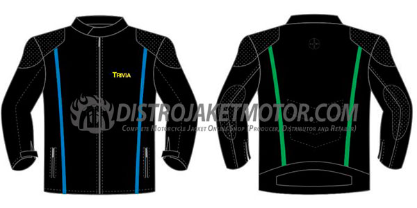 Model-Jaket-Motor-BAYER