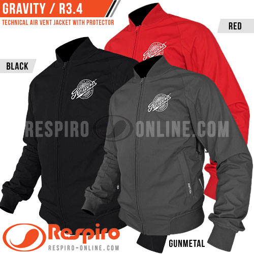 pilihan-warna-jaket-gravity