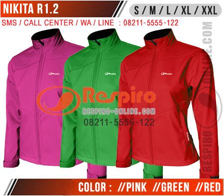 Pilihan-Warna-Jaket-Wanita-NIKITA-R1.2