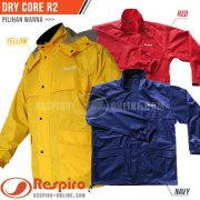 pilihan-warna-rainsuit-dry-core-new