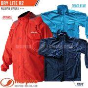 pilihan-warna-rainsuit-dry-lite
