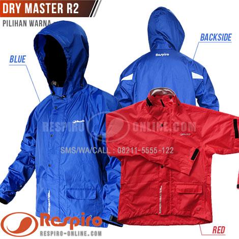 Pilihan-Warna-Rainsuit-DRY-MASTER