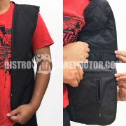 Porjo-Removable-Vest
