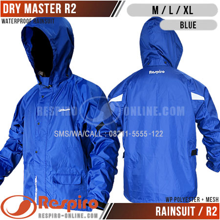 Rainsuit-R2-DRY-MASTER-Blue