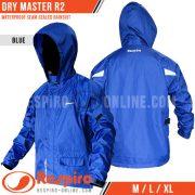 rainsuit-respiro-dry-master-r2-blue