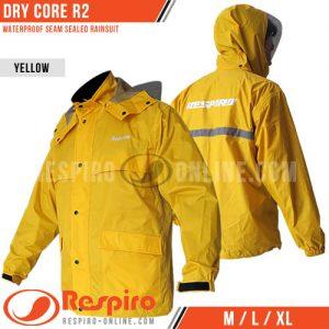 rainsuit-respiro-drycore-r2-yellow