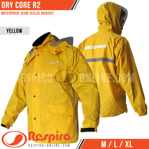 rainsuit-respiro-drycore-r2-yellow