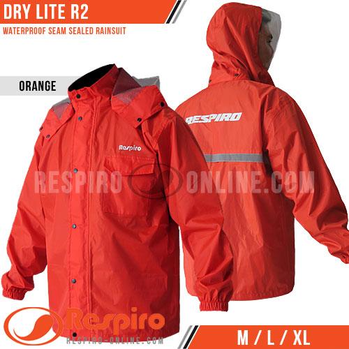 rainsuit-respiro-r2-dry-lite-orange