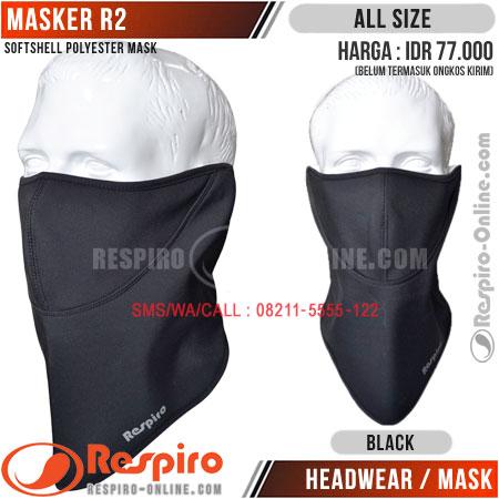 Respiro-MASKER-R2-DA-Black-NP