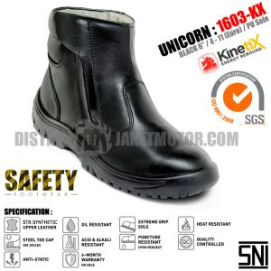 safety-shoes-unicorn-1603kx