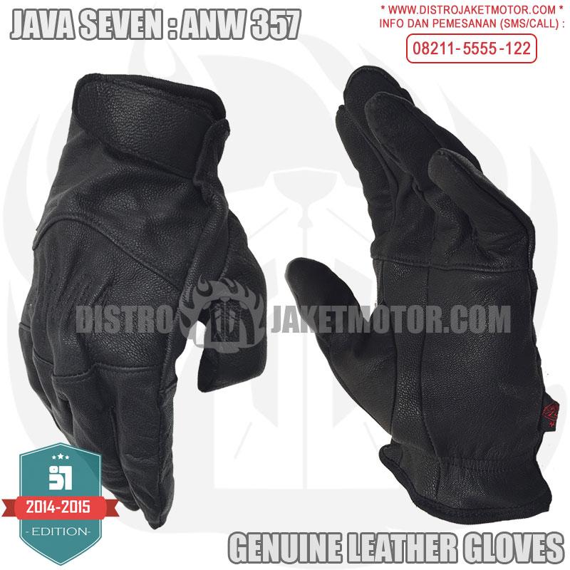 Sarung-Tangan-ANW-357-Java-Seven