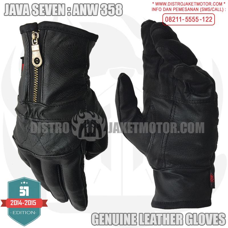 Sarung-Tangan-ANW-358-Java-Seven