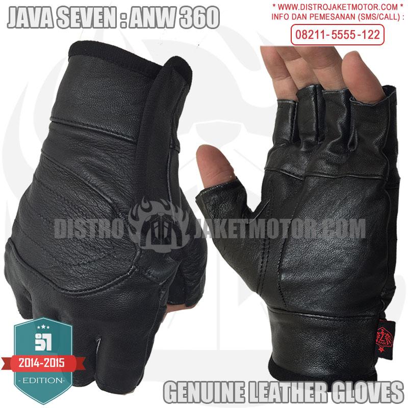 Sarung-Tangan-ANW-360-Java-Seven