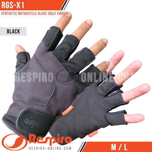 sarung-tangan-respiro-rgs-x1-n