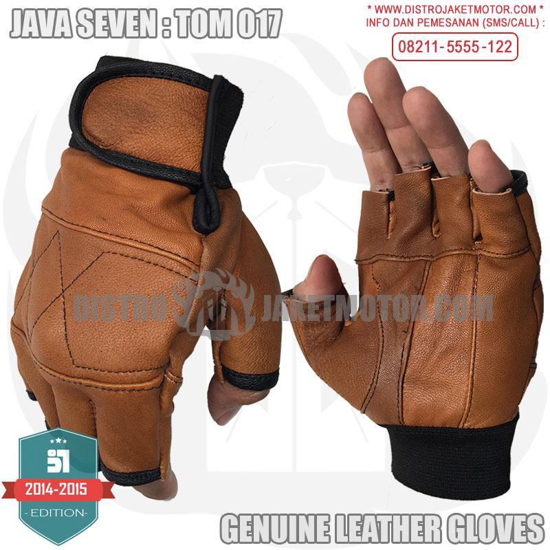 Sarung-Tangan-TOM-017-Java-Seven