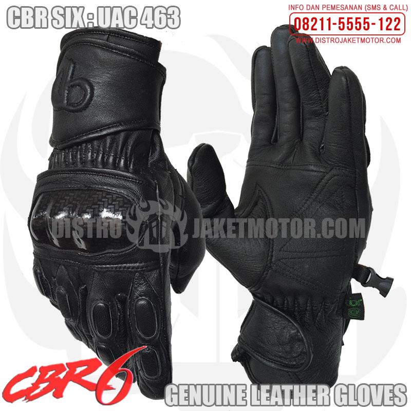 Sarung-Tangan-UAC-463-CBR-New