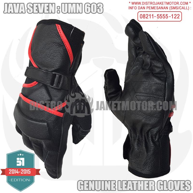 Sarung-Tangan-UMN-603-Java-Seven